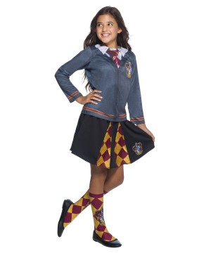 Harry Potter Gryffindor Kit