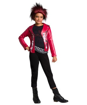 Ready Player One Art3mis Girls Costume