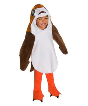 Boy Costumes Boys Animal Costumes