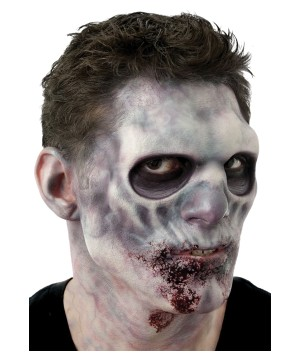 Cold Zombie Mask