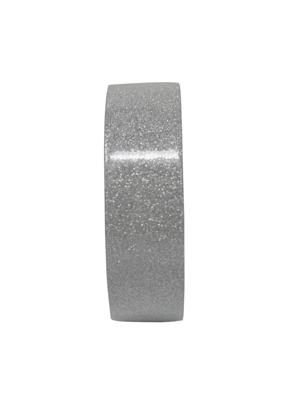Silver Decorative Tape