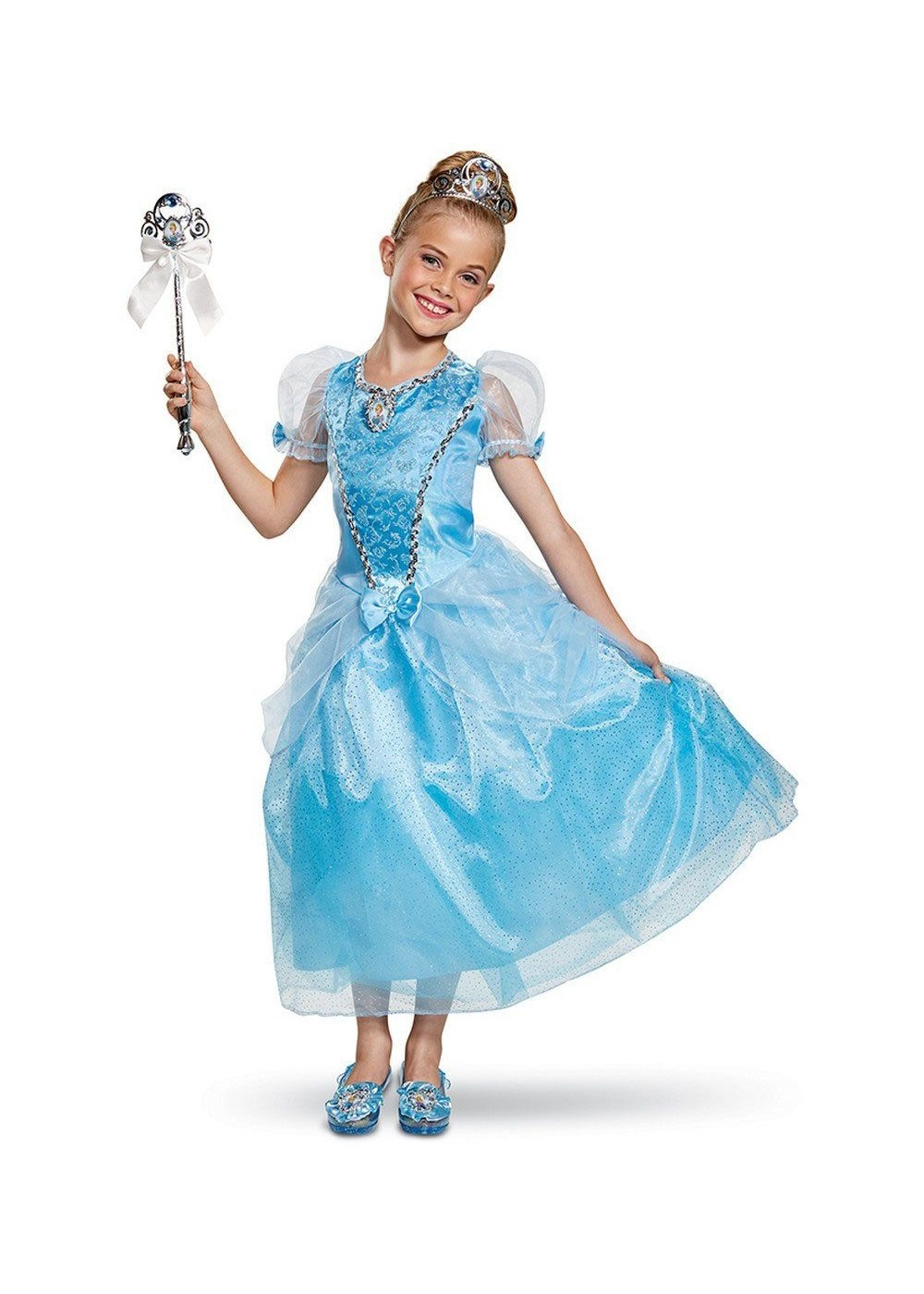 Big Selection Of 2018 Halloween Costumes For Girls
