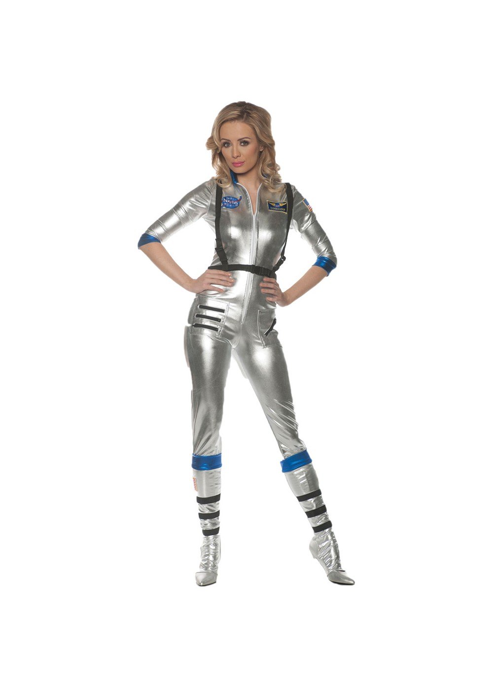 Big Selection Of 2019 Halloween Costumes For Women