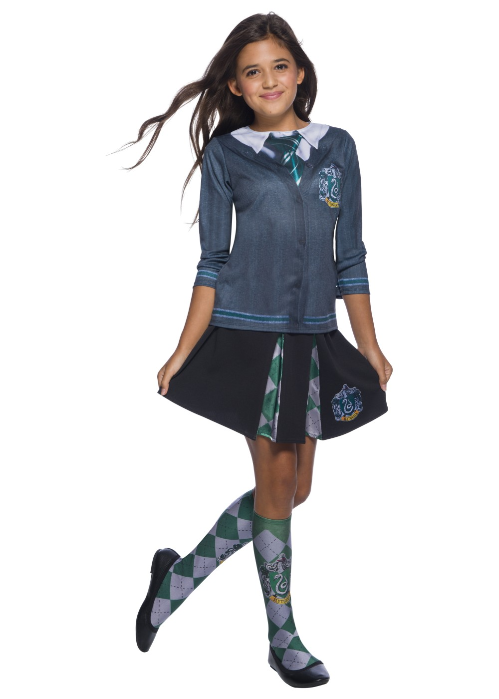 Halloween Costumes For Kids Girl Vampire