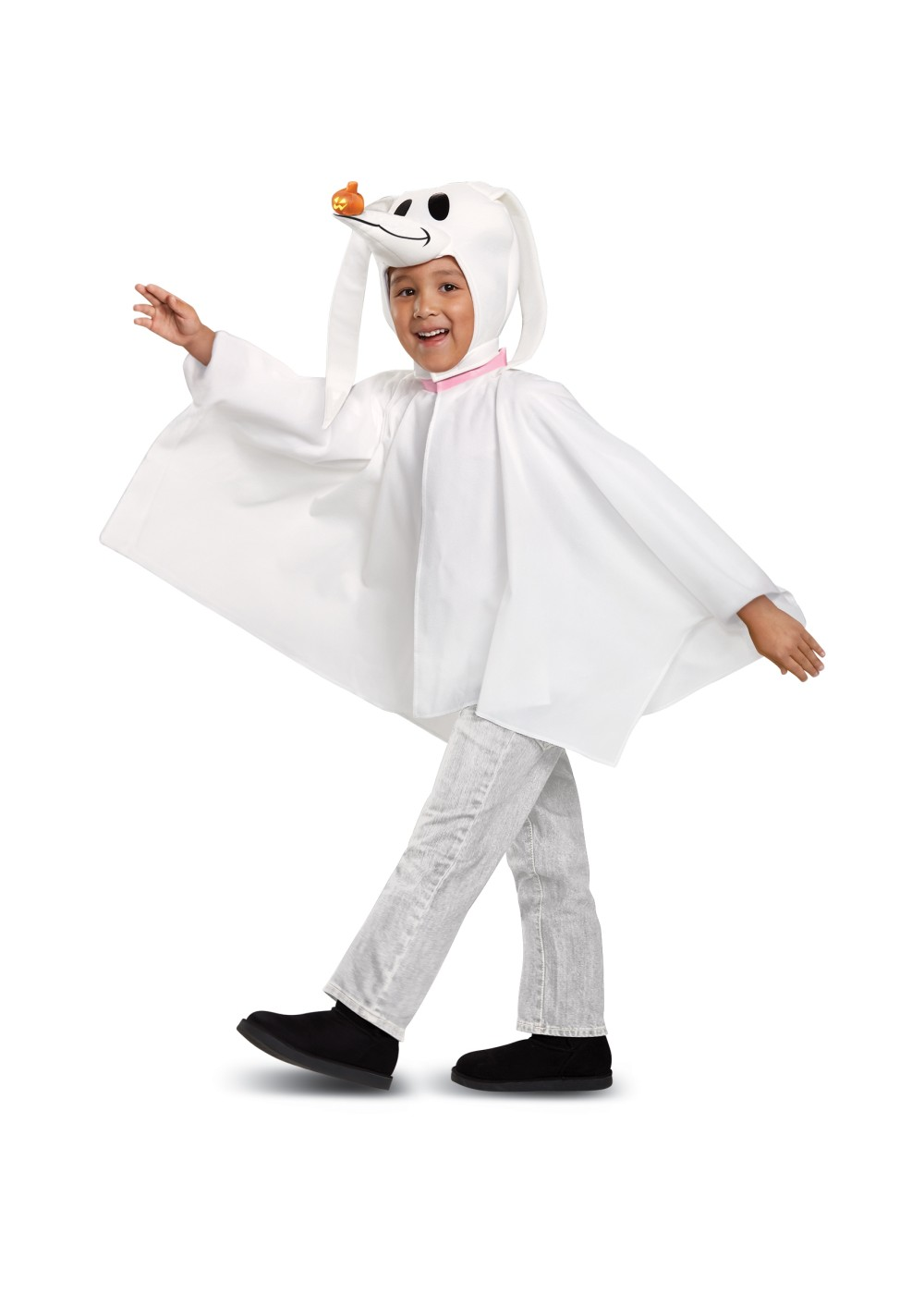 Zero Classic Toddler Costume - Holiday Costumes - New for 2018