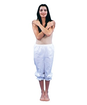 Pantaloons Adult Costume