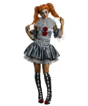 Hersheys Kiss Womens Costume