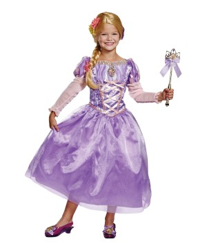 a728bf0a4b5c Princess Costumes - Fairy Tale Princess Dresses & Gowns