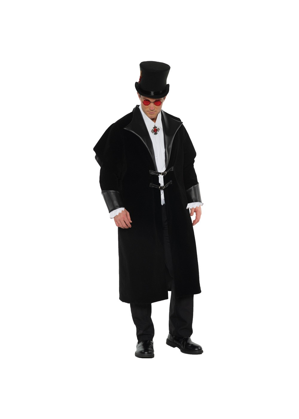 Mens Dead Night Costumes