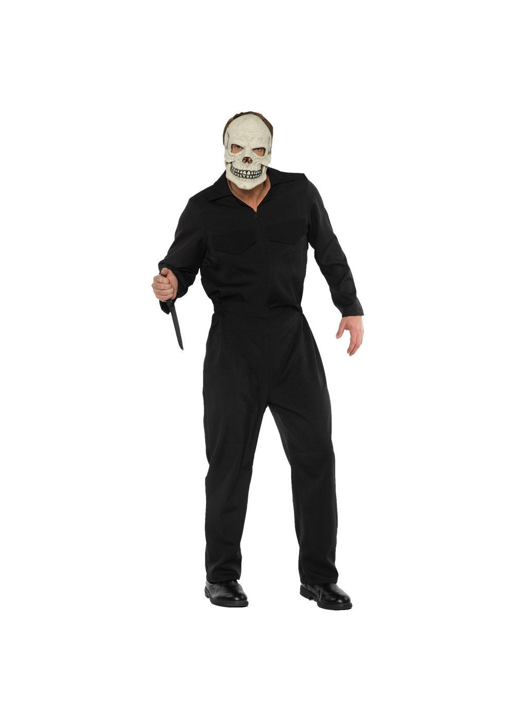 Mens Killer Boiler Suit