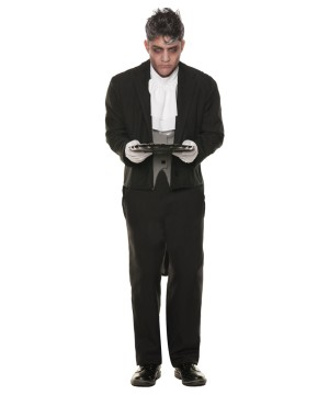 Greeves Mens Costume