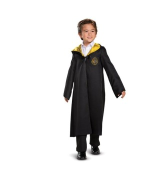 Hogwarts Robe Kids