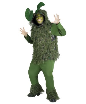 Impractical Jokers Monster Mens Costume