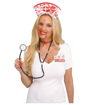 Nurse Instant Without Blood Kit