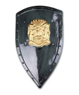 Royal Shield Accessory deluxe