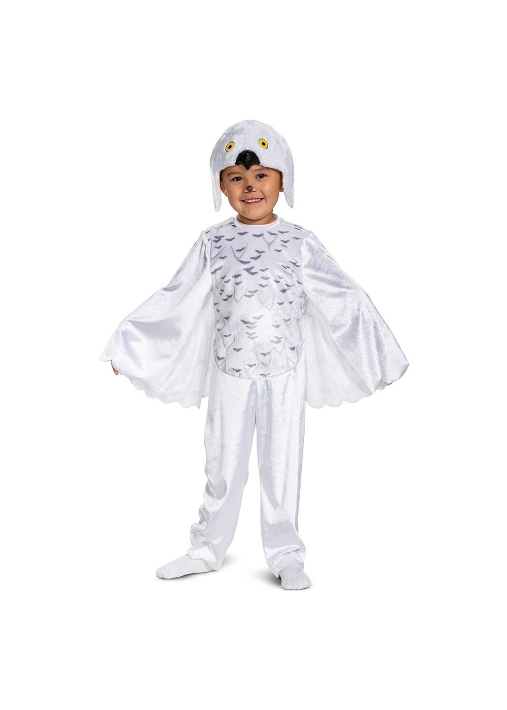 Kids Hedwig Toddler Costume